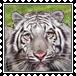 sticker_29059225_45325961