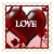 sticker_135591_30290537