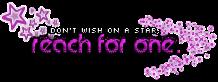 sticker_23769018_47251803