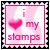 sticker_18579452_33452927
