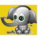 sticker_7666538_40864403