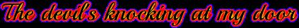 sticker_78896184_284