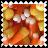 sticker_13059961_24240019