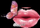 sticker_15110038_47514882