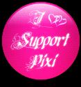 sticker_33910636_47025811