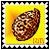 sticker_27288588_47587561