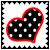 sticker_15836473_28914920