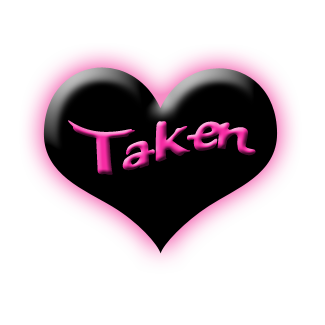 sticker_81958604_227