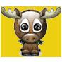 sticker_17191148_46758934
