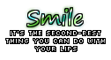 sticker_35613780_208