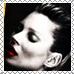 sticker_32310918_47498546