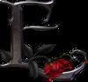 sticker_59483320_128