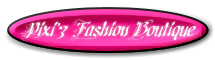 sticker_54660018_108