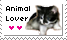 sticker_13786447_27145937