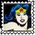 sticker_20834604_35457619