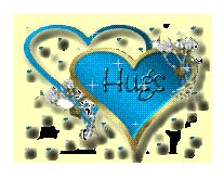 sticker_13361594_28603576