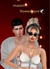FlowerDove1