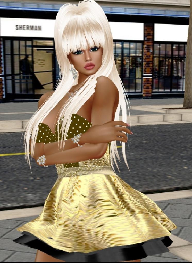 Guest_Felicia366800
