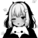 Guest_SugarNeko