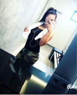 Guest_leylaa47