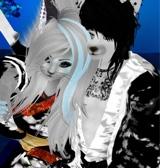 LoveAngel1rose