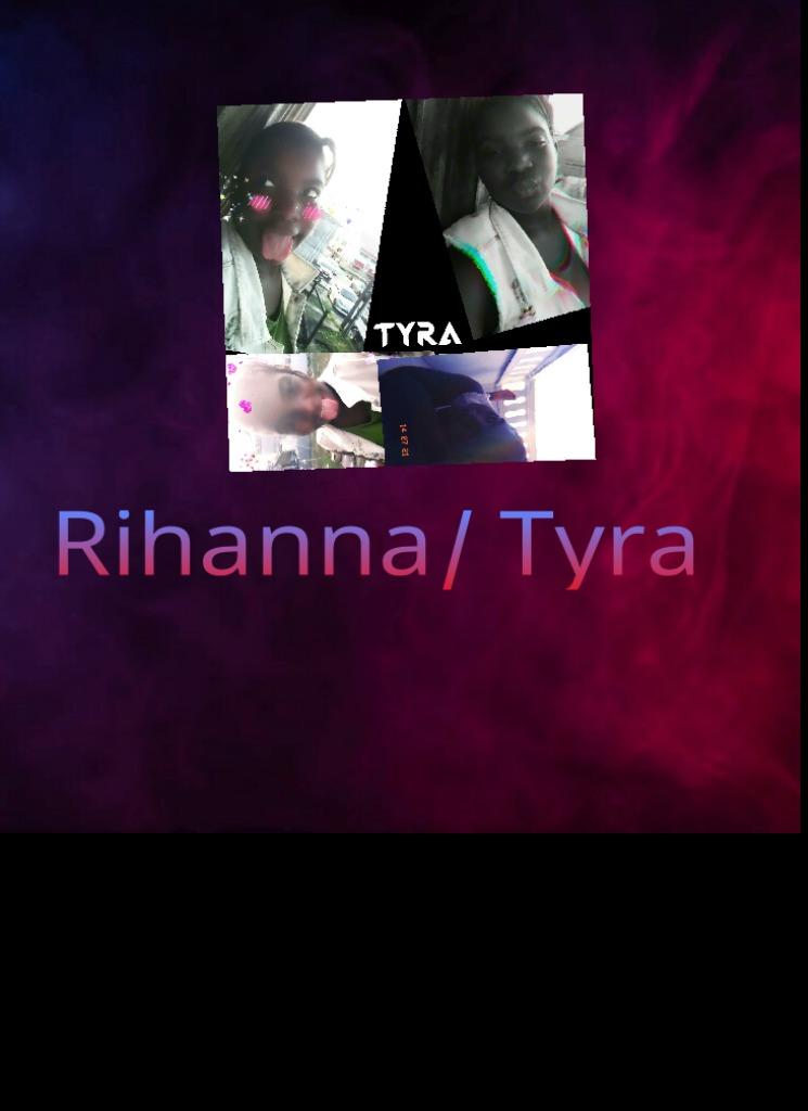 Guest_Rihanna795739