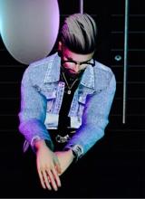 Guest_YungTrey1313