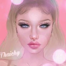 Guest_Thaichy