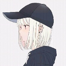 Guest_Ayudwp