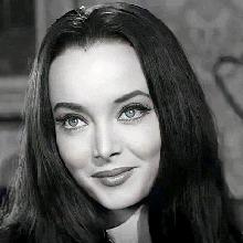 MarishkaAddams