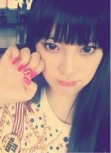 Guest_KimYooneun