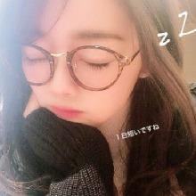 Guest_RinoYamamoto