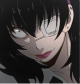 Guest_gothicemo2