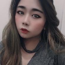 Guest_Krystal510499