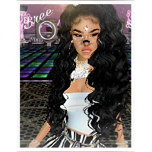 Guest_Babybree80721