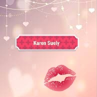 Guest_Karen809154