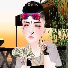 Guest_Orochi99728