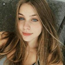 Guest_RhyanneBucker