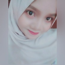 Guest_Princessevy1
