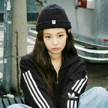 Guest_SunnyCrxme