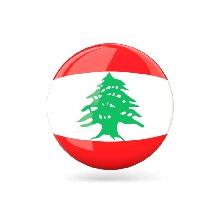 Guest_Khaled615314