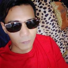 Guest_Mas537140