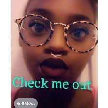 Guest_Aminah864652