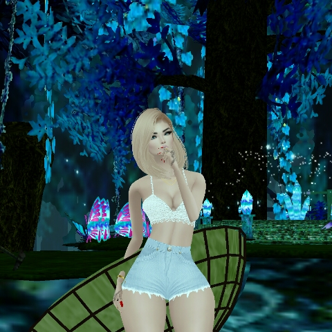Guest_alice061