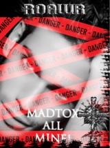 Madtox
