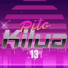 Guest_KILUA13
