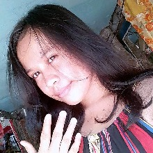 Guest_Pooja8