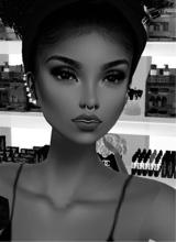 Guest_AshleighBebe