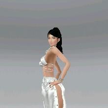 Guest_YirethFloresOrobio
