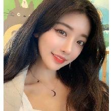 Guest_yuna773950